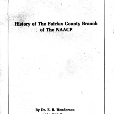 History%20of%20Fairfax%20County%20Branch%20of%20The%20NAACP_2.jpg